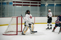 2018-01-20 Tornados vs BAE at Dix Hills